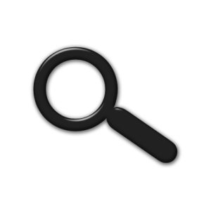business-magnifying-glass-ps